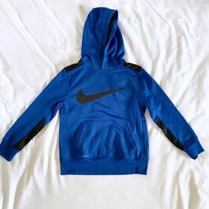 Nike | Boys Dri fit Pullover